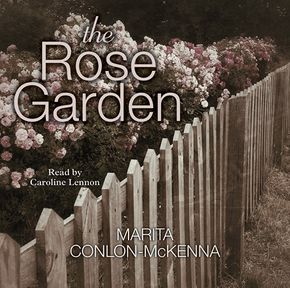 The Rose Garden thumbnail