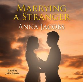 Marrying A Stranger thumbnail
