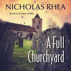 A Full Churchyard thumbnail