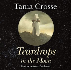 Teardrops In The Moon thumbnail