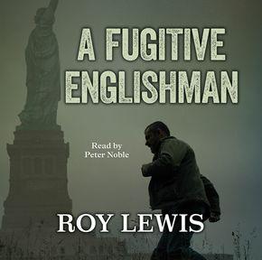 A Fugitive Englishman thumbnail