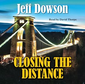 Closing The Distance thumbnail