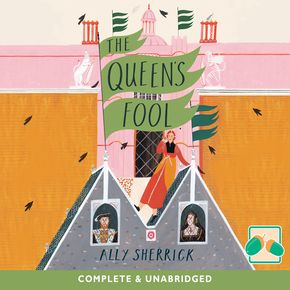 The Queen's Fool thumbnail