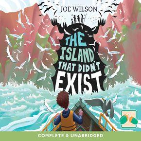 The Island That Didn't Exist thumbnail