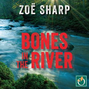Bones In The River thumbnail