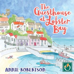 The Guesthouse at Lobster Bay thumbnail