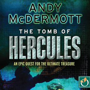 The Tomb Of Hercules thumbnail