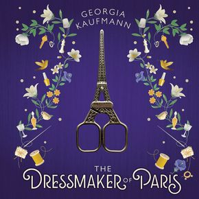 The Dressmaker Of Paris thumbnail