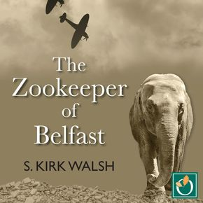 The Zookeeper of Belfast thumbnail