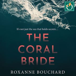 The Coral Bride thumbnail