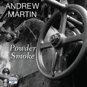 Powder Smoke thumbnail