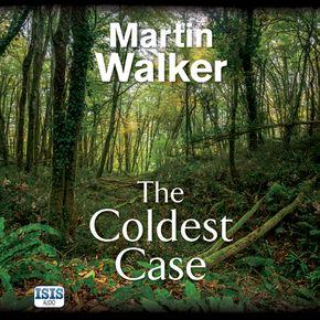 The Coldest Case thumbnail