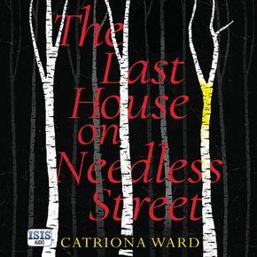 The Last House on Needless Street thumbnail