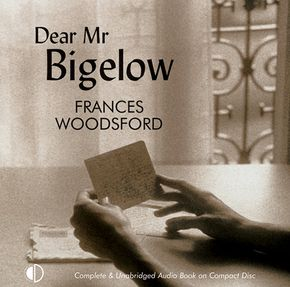 Dear Mr Bigelow thumbnail