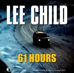 61 Hours thumbnail