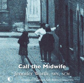 Call The Midwife thumbnail