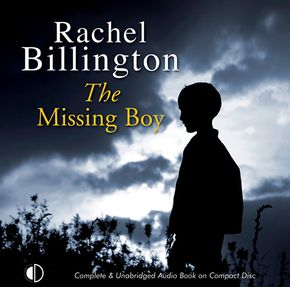 The Missing Boy thumbnail