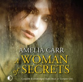 A Woman Of Secrets thumbnail