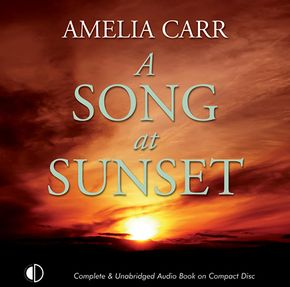 A Song At Sunset thumbnail