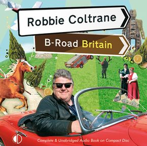 B-Road Britain thumbnail