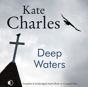 Deep Waters thumbnail
