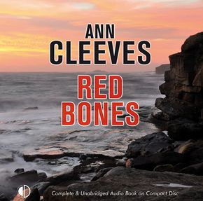 Red Bones thumbnail