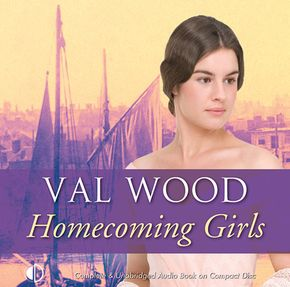 Homecoming Girls thumbnail