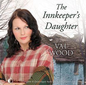 The Innkeeper's Daughter thumbnail