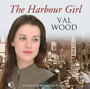 The Harbour Girl thumbnail