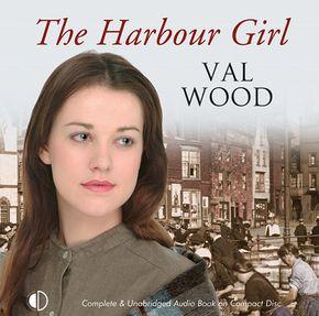 The Harbour Girl thumbnail