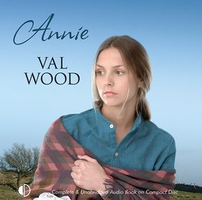 Annie thumbnail