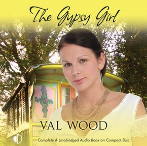 The Gypsy Girl thumbnail