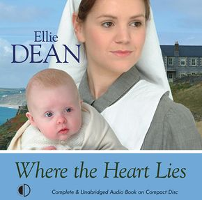 Where The Heart Lies thumbnail