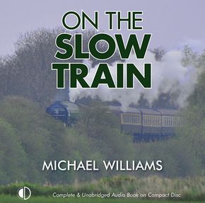 On The Slow Train thumbnail