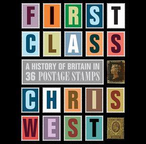 First Class thumbnail