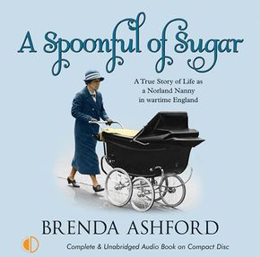 A Spoonful Of Sugar thumbnail
