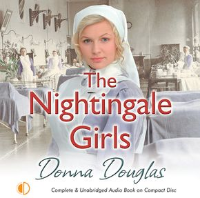 The Nightingale Girls thumbnail