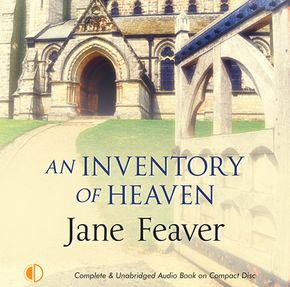 An Inventory Of Heaven thumbnail