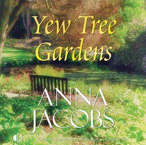 Yew Tree Gardens thumbnail