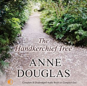 The Handkerchief Tree thumbnail