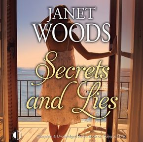 Secrets And Lies thumbnail