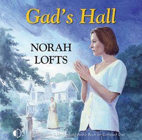 Gad's Hall thumbnail