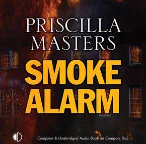 Smoke Alarm thumbnail