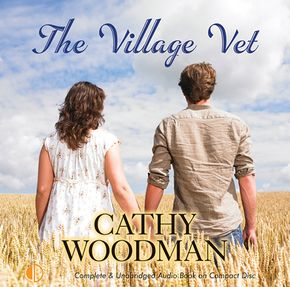 The Village Vet thumbnail