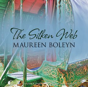 The Silken Web thumbnail
