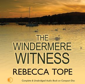 The Windermere Witness thumbnail