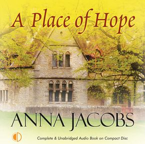 A Place Of Hope thumbnail