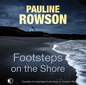 Footsteps On The Shore thumbnail