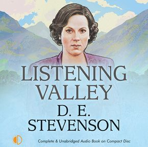 Listening Valley thumbnail