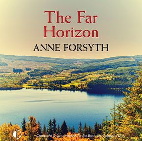 The Far Horizon thumbnail